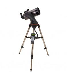 Телескоп Celestron PowerSeeker 127 EQ рефлектор Ньютона (21049)