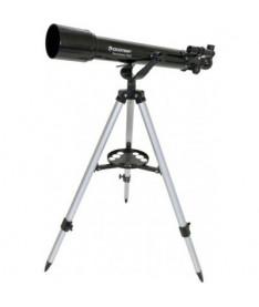 Телескоп Celestron PowerSeeker 70 AZ рефрактор (21036)