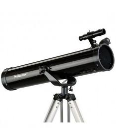 Телескоп Celestron PowerSeeker 76 AZ , рефлектор Ньютона
