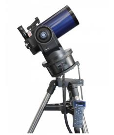 Телескоп Meade ЕТХ-125 w/LED UHTC GOTO