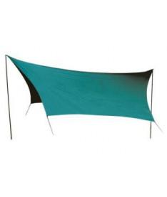 Тент Sol Tent Green