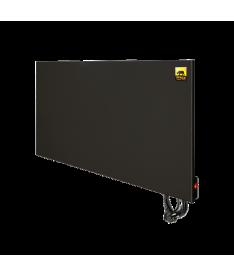 Тепловая керамическая панель Africa A510