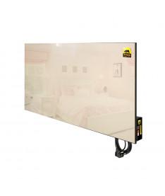 Тепловая стеклокерамическая панель Africa T-510