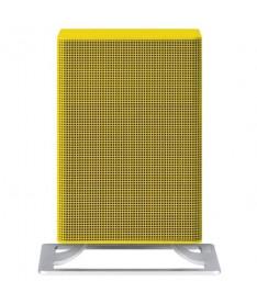 Тепловентилятор керамический  STADLER FORM Anna little honeycomb A-032E