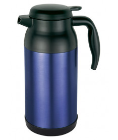 Термочайник Laplaya LP 545502 Tea Time 1,2 л фиолетовый