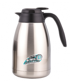 Термочайник Thermos TH TGS-1500 1,5л
