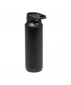 Термочашка Stanley Mountain Switchback Matte 0,47 черная