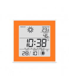 Термогигрометр цифровой Стеклоприбор Т-06