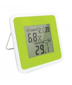 Термогигрометр цифровой Стеклоприбор Т-07