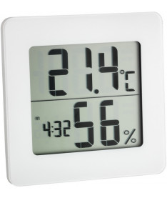 Термогигрометр TFA 30503302