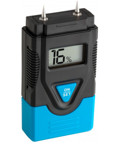 Термогигрометр TFA 305502