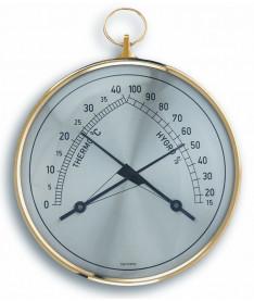Термогигрометр TFA 452005 KLIMATHERM