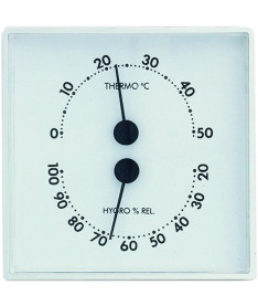 Термогигрометр TFA 4520100