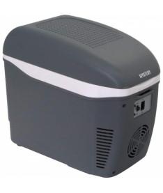 Термоконтейнер с функциями охлаждения и нагрева MYSTERY MTC-8
