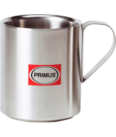 Термокружка Primus 4 Season Mug 0.2 л