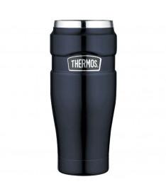 Термокружка Thermos TH SK1005 0,47 л