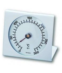 Термометр для духовки TFA 14100455