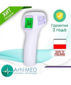 Термометр инфракрасный ArhiMed Ecotherm ST330
