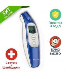 Термометр инфракрасный Microlife NC-100