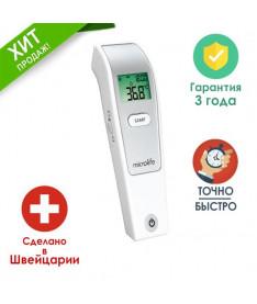 Термометр инфракрасный Microlife NC-150