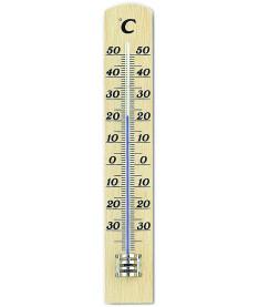Термометр TFA 12100305
