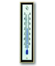 Термометр TFA 121010