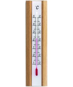 Термометр TFA 12101905