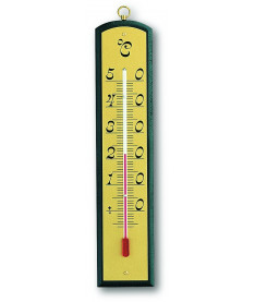 Термометр TFA 121024