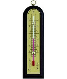 Термометр TFA 12102604