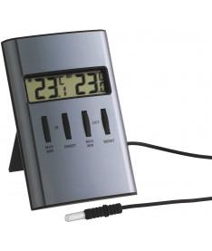 Термометр TFA 301029