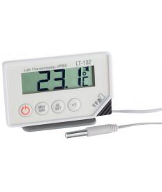Термометр TFA 301034