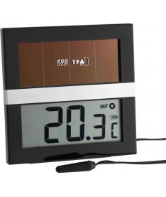 Термометр TFA 301038