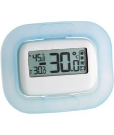 Термометр TFA 301042