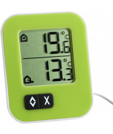 Термометр TFA 30104304