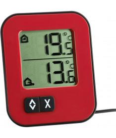 Термометр TFA 30104305