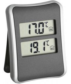 Термометр TFA 301044