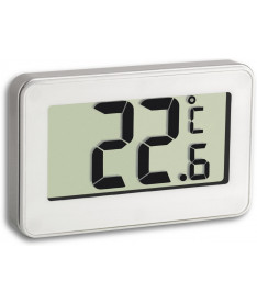 Термометр TFA 30202802