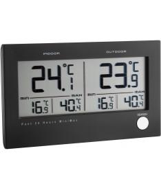 Термометр TFA 303048