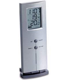 Термометр TFA 30.3009.54.IT