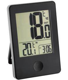 Термометр TFA Pop 30305101