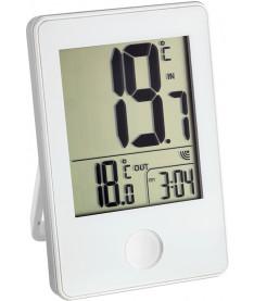 Термометр TFA Pop 30305102