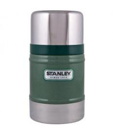 Термос для еды Stanley Classic 0,47л