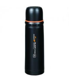 Термос Kovea Black Vacuum Flask 0.75л