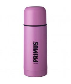 Термос Primus C&H Vacuum Bottle 0.5 l Pink