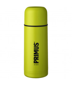 Термос Primus C&H Vacuum Bottle 0.5 l Yellow