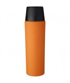 Термос Primus TrailBreak EX Tangerine 1L