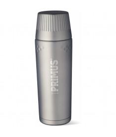 Термос Primus TrailBreak Vacuum bottle 0.75L S/S