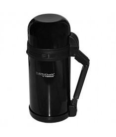 Термос Thermos TH MP-1200 Multipurpose 1,2л