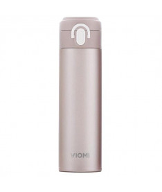 Термос Viomi Portable Thermos Gold 300 ml
