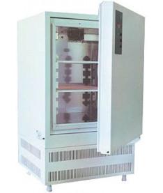 Термостат электрический суховоздушный охлаждающий Биомед ТСО-1/80 СПУ (Россия)